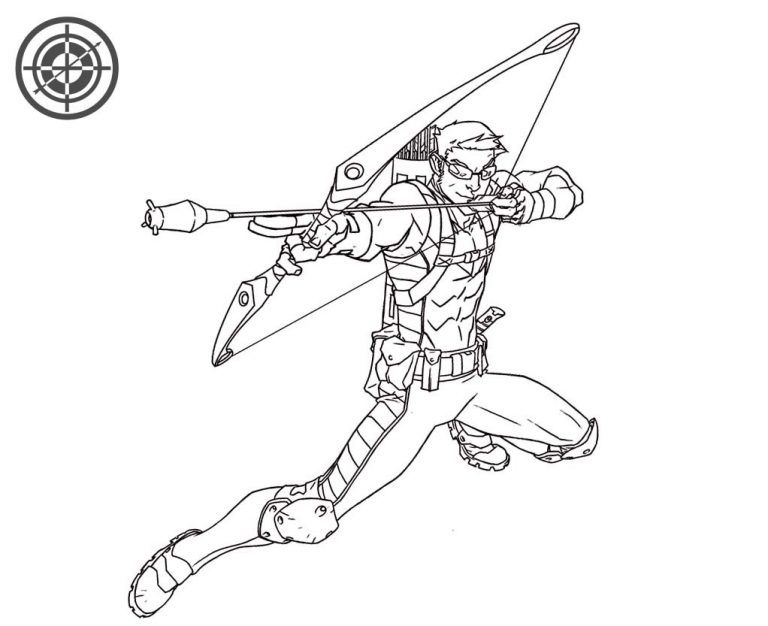 Avengers Coloring Pages Best Coloring Pages For Kids Avengers Coloring Avengers Coloring Pages Coloring Pages