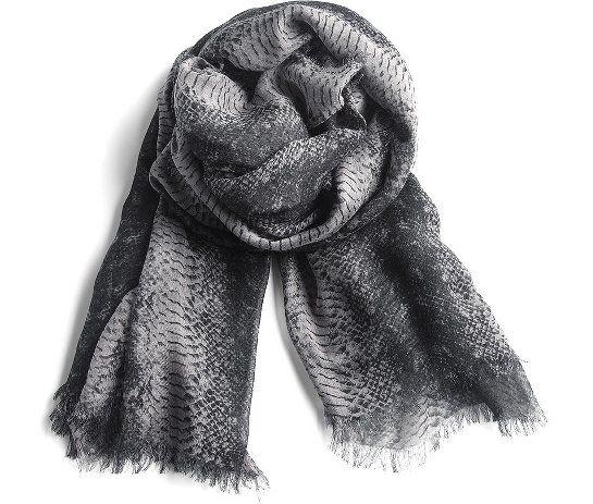 Python-Schal Tücher