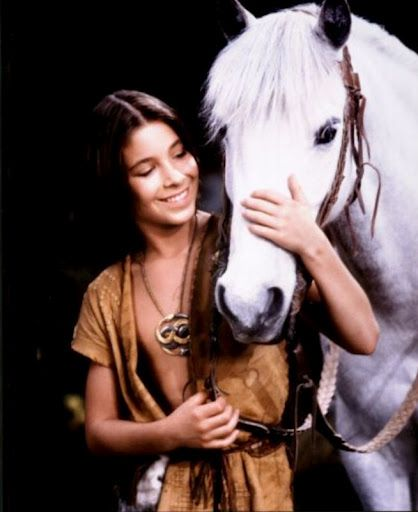 32++ Atreyus horse info