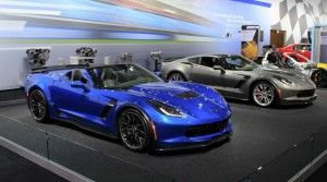 2015 Corvette Z06 Price Chevy Corvette Z06 Chevy Corvette