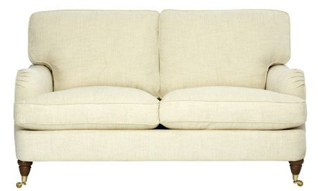 Loveseats For Small Es Mercy Standard Sized Two Or Three Seaters Are Too Deep A
