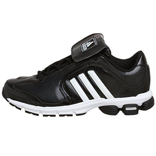 Adidas Uomini 'Excelsior 6 Tr Baseball, Allenatore Di Baseball