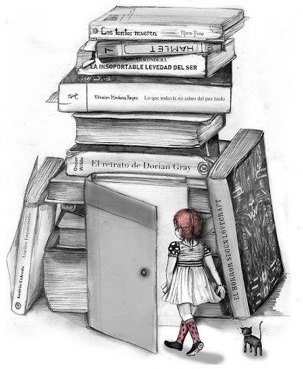 f008e53269f Sweet Home, The Doors, Τέχνη Βιβλίων, Βιβλιόφιλοι, Ιδέες Τατουάζ,  Κοριτσίστικα Πράγματα, Κρουαζιέρες, Βιβλία Αντίκες, The Reader