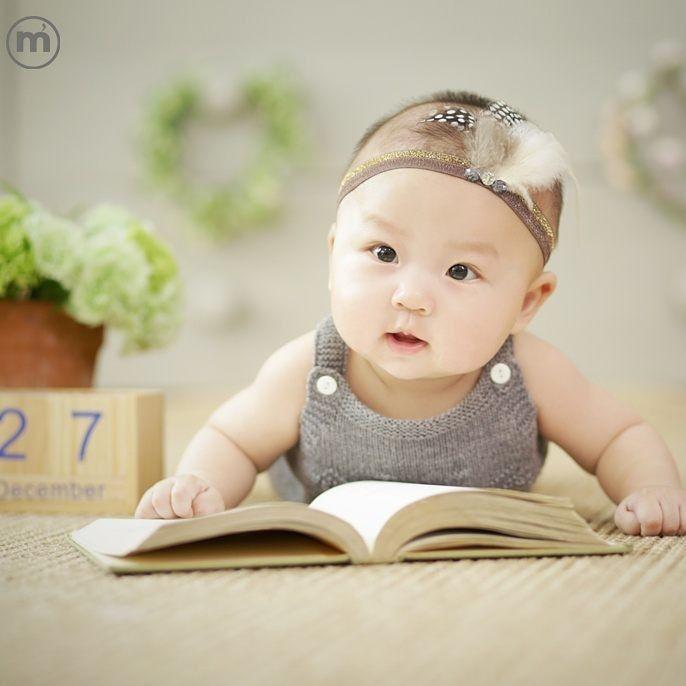 Pin By Devikasujata Singh On Baby Photo Baby Photos Cute Babies Having A Baby