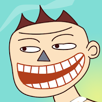 Troll face quest 3d 1012 full apk mod unlocked games puzzle troll face quest 3d 1012 full apk mod unlocked games puzzle voltagebd Image collections