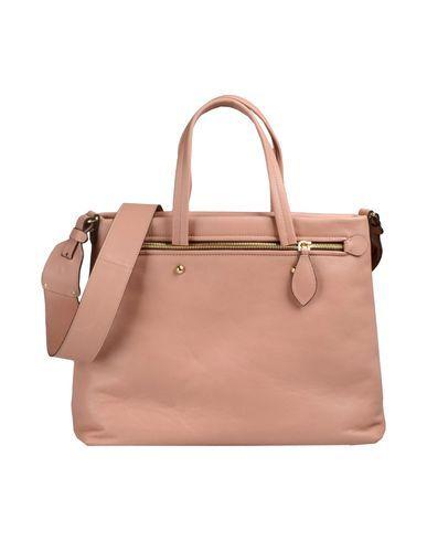 FRATELLI ROSSETTI - Handbag  5881d5802a9d7