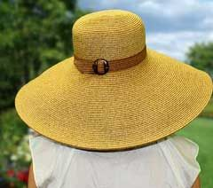 881f805d81fc7 full coverage sun hat