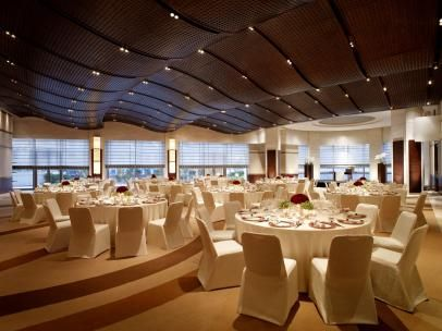 Banquet Event Setups Google Search With Images Hotel House