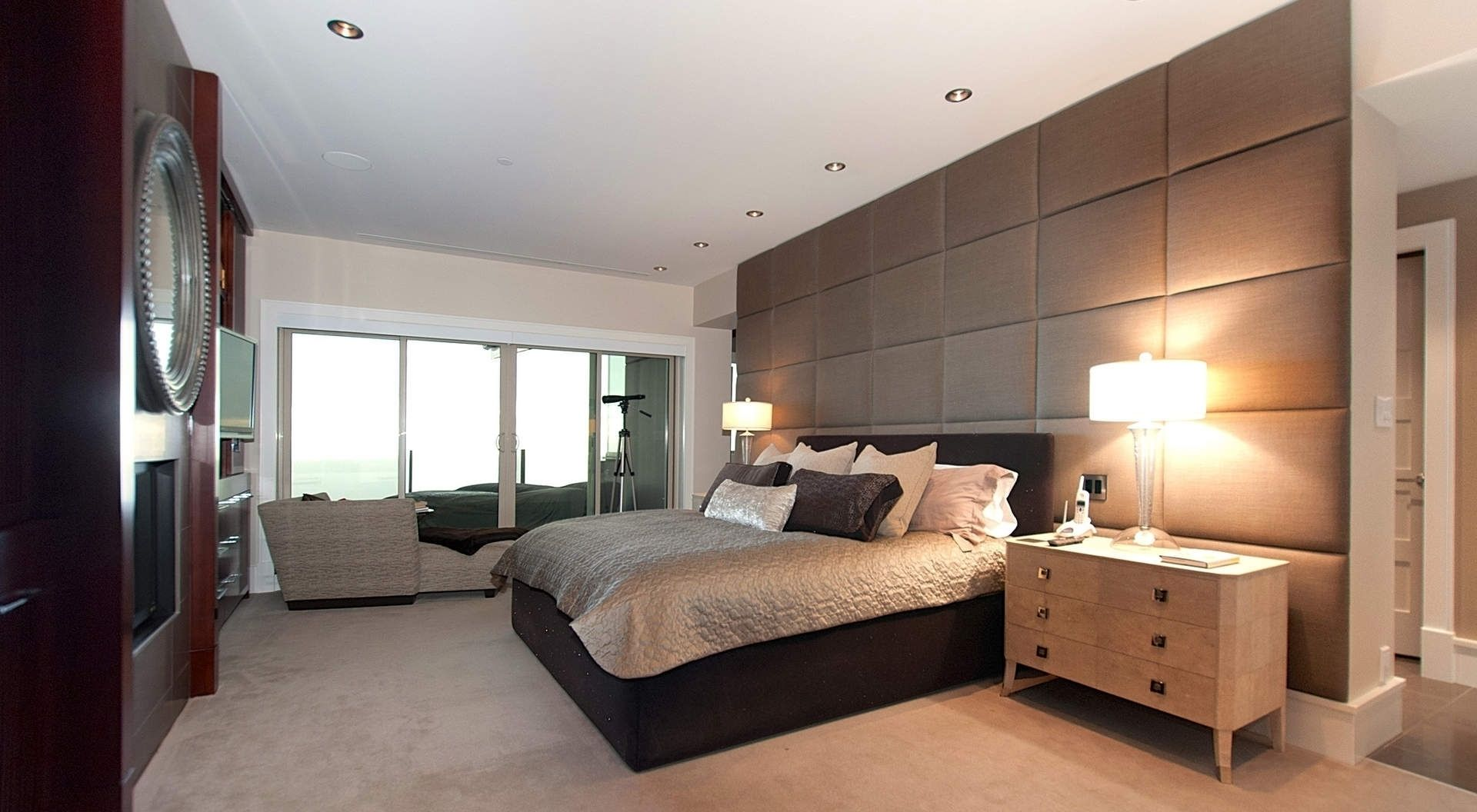 10 Top Houzz Master Bedroom Ideas For Your House Modern Master
