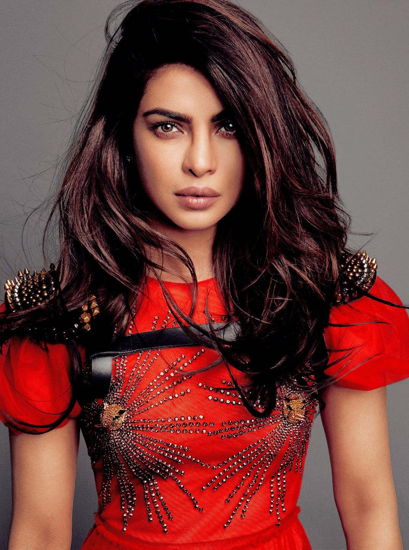 Image result for Priyanka Chopra fierce