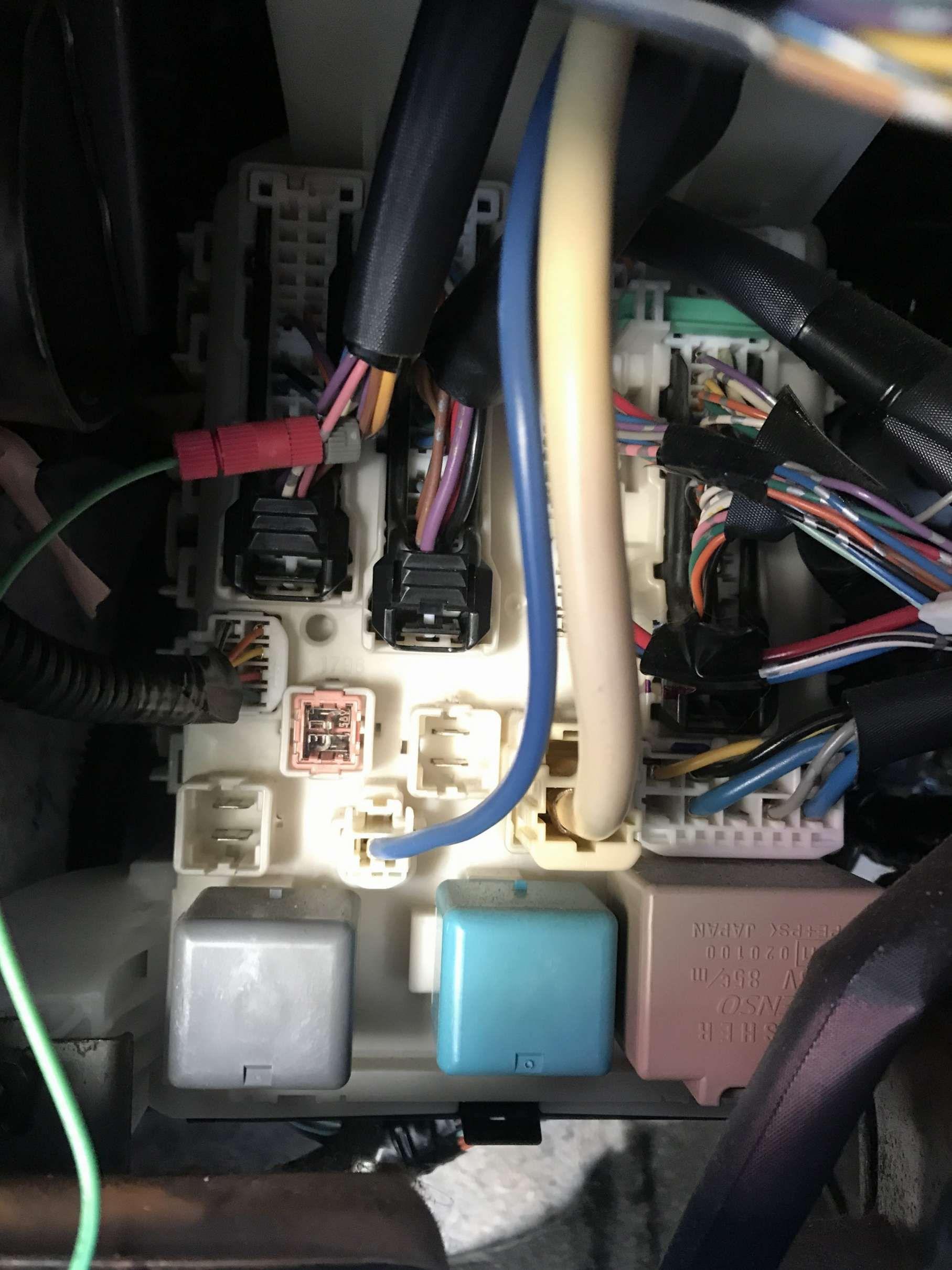 2006 Scion Tc Electrical Wiring Diagram Manual And Scion Tc Wiring Diagram Wiring Diagram Schematics 12 2006 Scion Tc Electrical Wiring Diagram Manual En 2020 Autos Y Motos Autos Motos