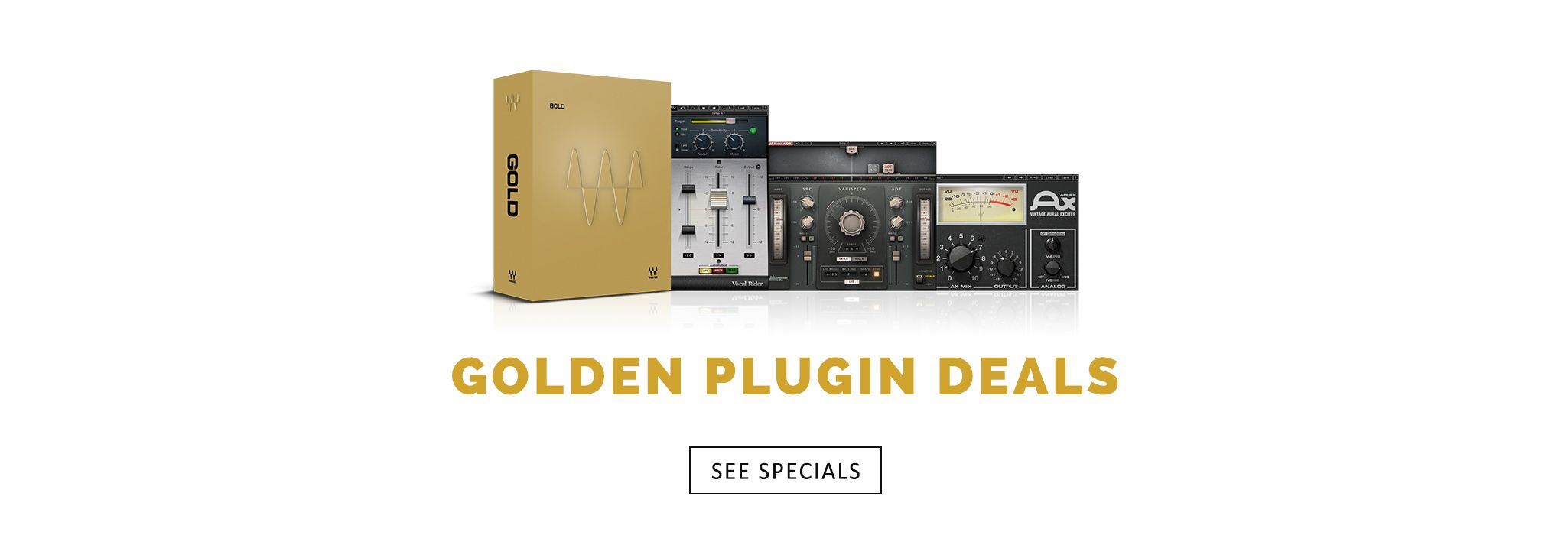 Audio Plugins For Mixing Mastering Recording Waves Audio Master Music Waves