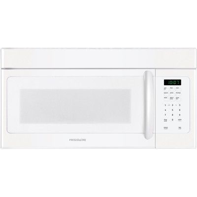 Breville The Quick Touch Microwave Oven Microwave Cool