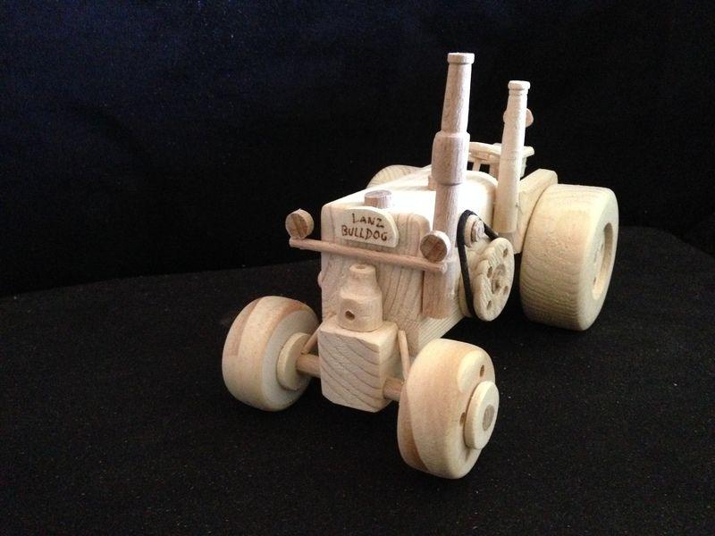 pin von k kozlowski auf traktor spielzeug holzspielzeug. Black Bedroom Furniture Sets. Home Design Ideas