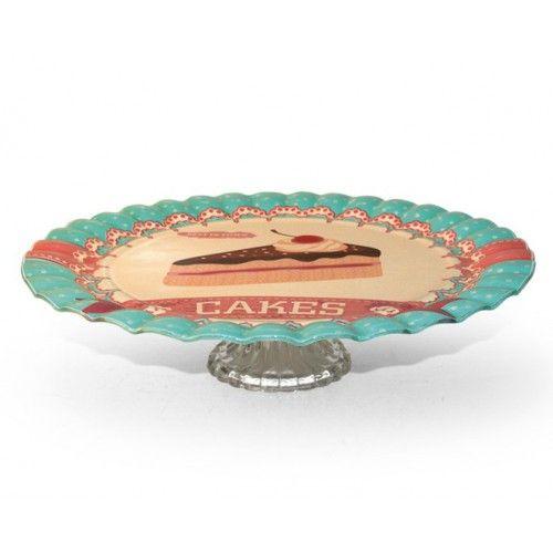 http://www.tranqueirachic.com.br/novidades/prato-para-bolo-cake