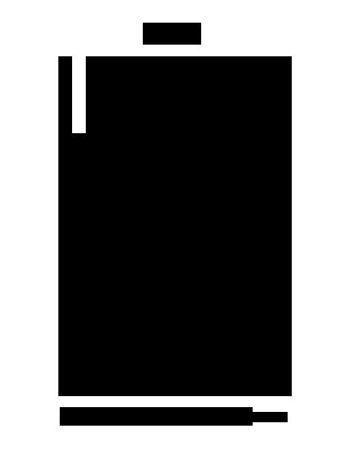 exo overdose logo transparent wwwpixsharkcom images
