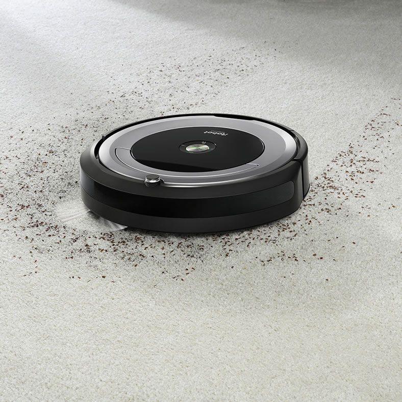 fa1a308c636024af6f099d1571281f7e - How To Get Roomba 690 To Clean Whole House