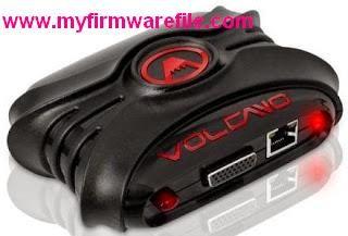 Volcano Box-3 0 9-Latest-Full Crack-100%-Tested-Free