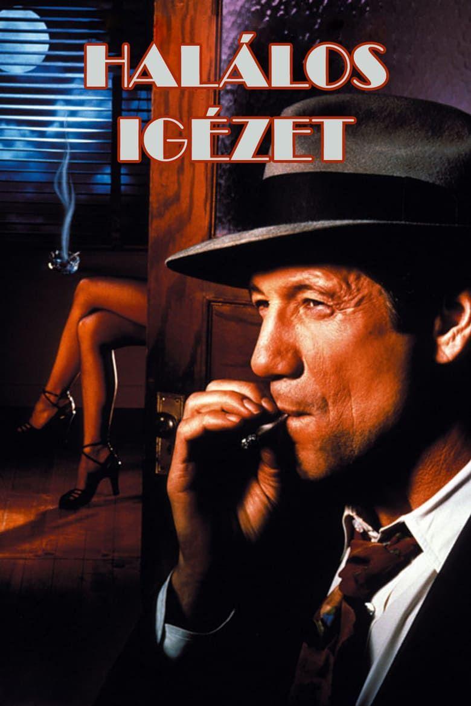 Cast A Deadly Spell Filme Completo Dublado Download Utorrent Movie Subtitles Movies Streaming Movies