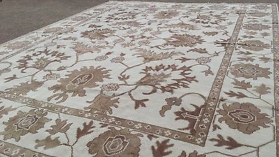 9x12 Area Rugs Wool Ikea Uk Safavieh