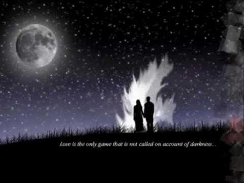 5500 Koleksi Wallpaper Romantic Dil Terbaik