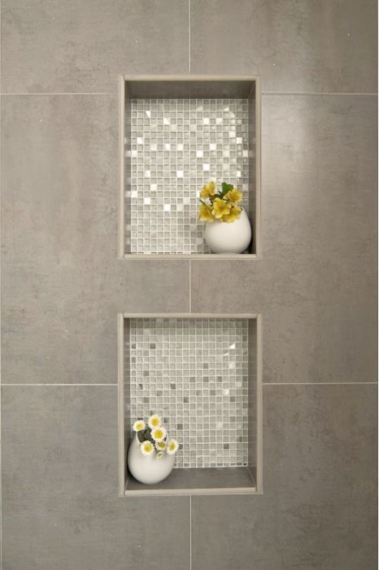 Bathroom Tile 15 Inspiring Design Ideas Interiorforlife Com Up