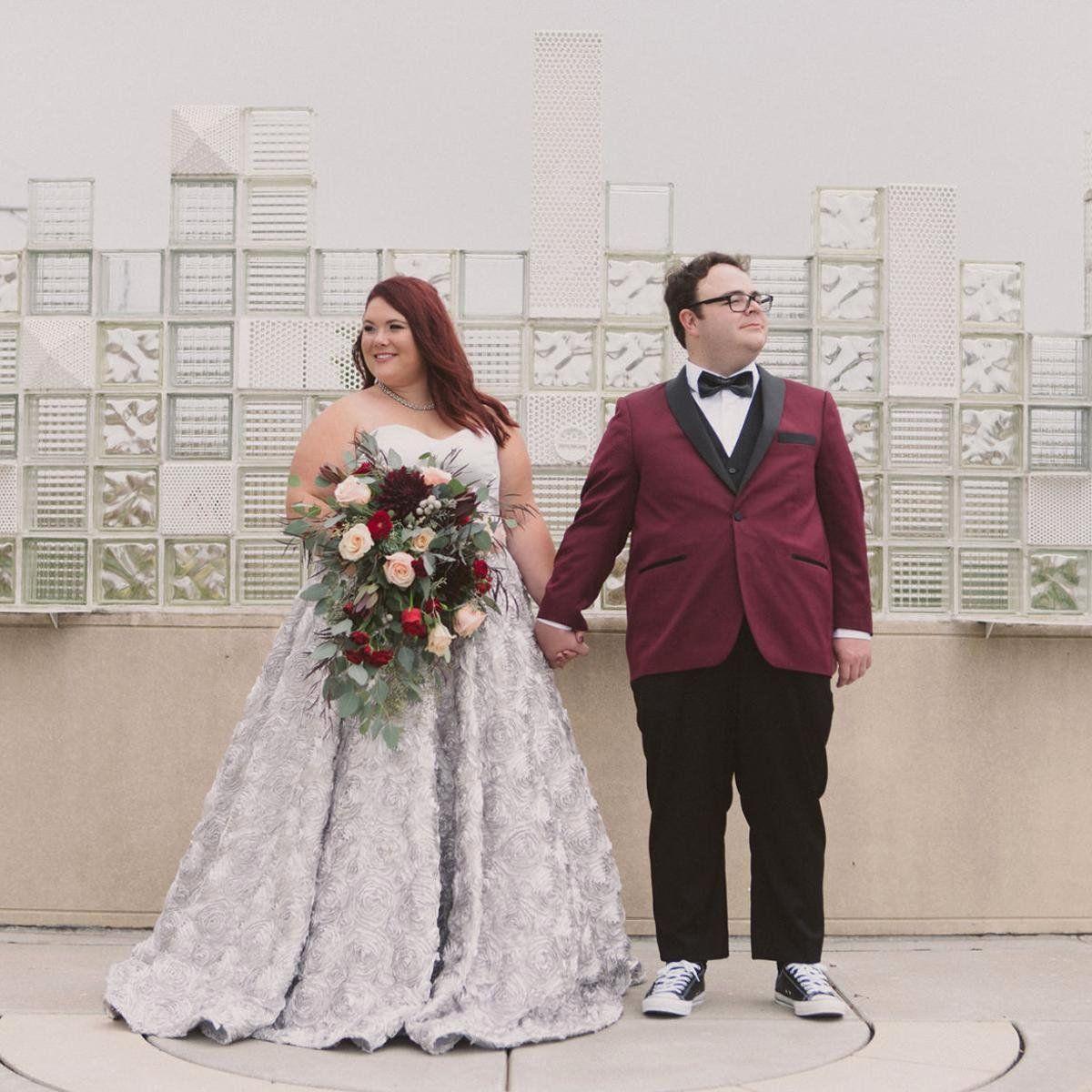 Design Your Own Wedding Dress App Best Of Ultimate Diy Bride Wedding Essentials In 2020 Wedding Dress Preservation Modern Wedding Dress Wedding Dresses