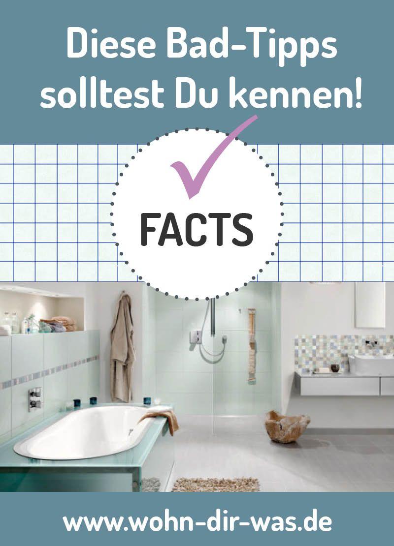 So viel kostet dein Traumbad (mit Bildern)  Bad, Neues bad kosten