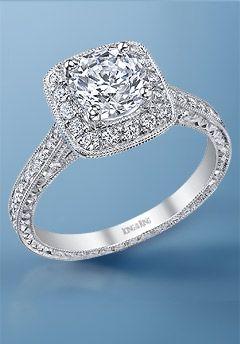 :) my dream ring