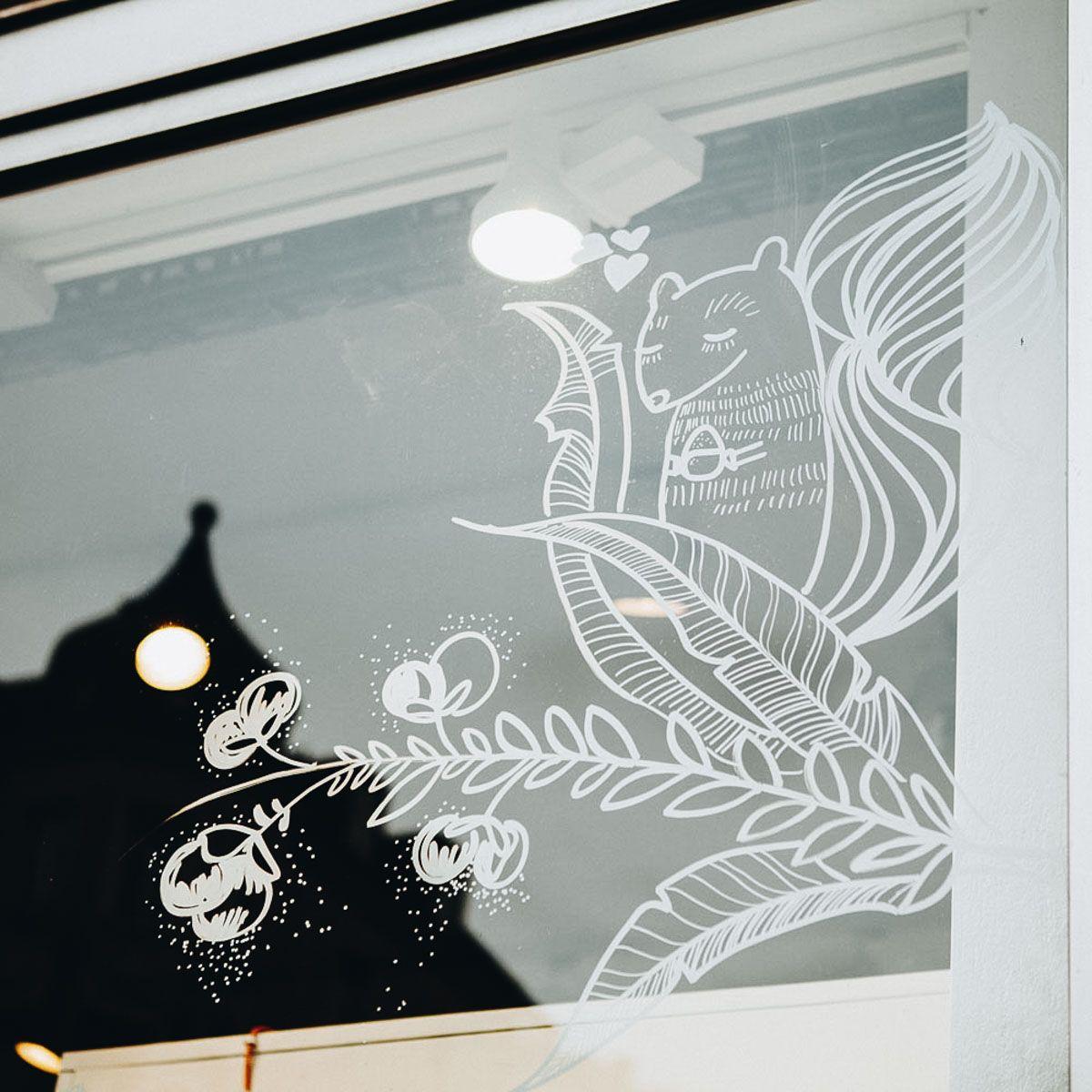 Bildergebnis für katharina konte | Grafik, Fenster kunst