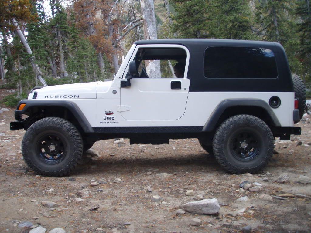 2005 jeep wrangler lj hardtop for sale - Jeep Wrangler Tj P9190035 Jpg 1 024 768 Pixels