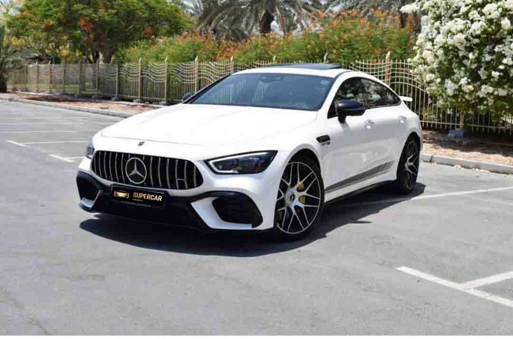 Rent Mercedes Amg Gt 63 S Edition Dubai Luxury Car Rental Dubai Mercedes Amg Luxury Car Rental Mercedes