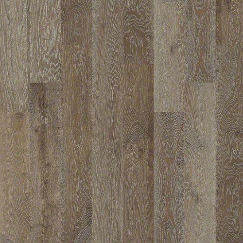 Kingston Oak By Builder Hard Surface Shaw Flooring Hardwood Oak Hardwood Flooring Shaw Hardwood
