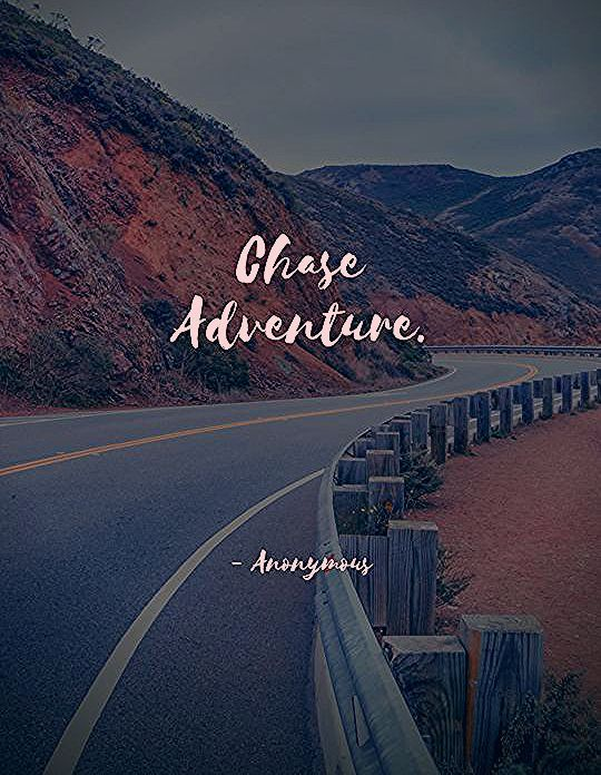 Photo of Top 15 Even More Motivational Travel Quotes