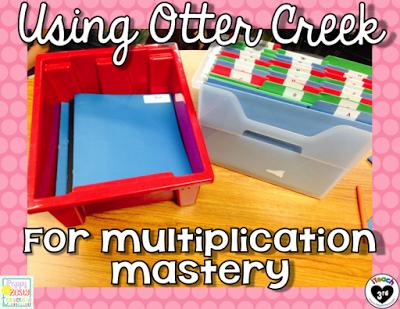 otter creek mastering math fact families rh otter creek mastering math fact families moll