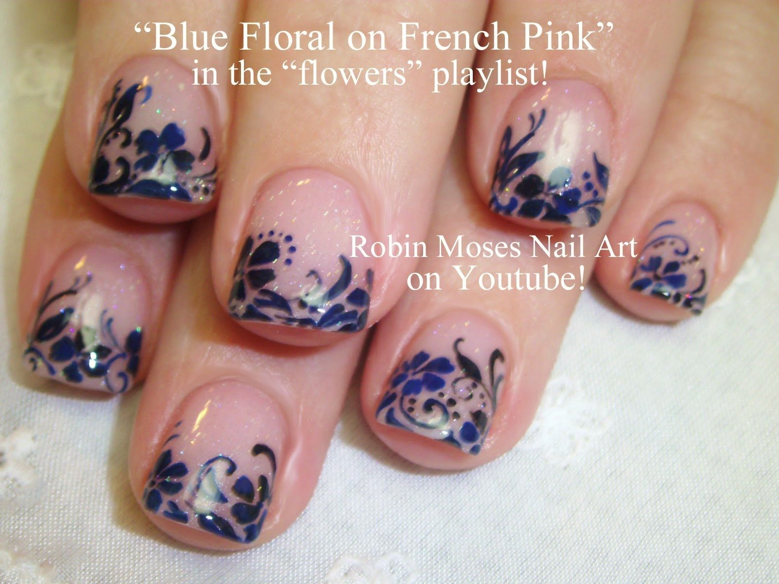 Hello Everyone Here Is My Diy Nail Art Design Channel With