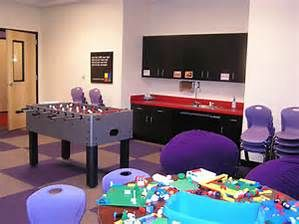 Girls Game Room Bing Images Game Room Design Video Game Room Design Video Game Rooms
