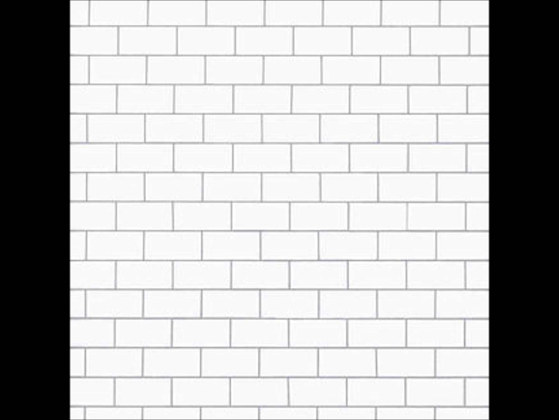 Anotherbrickinthewall Part2 Pink Floyd The Wall Album Brick