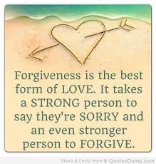 Think U0026 Do. ImageSearchDaily QuotesFavorite QuotesForgivenessFreedomAwesome LiveResearch
