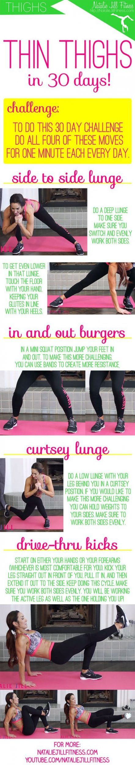 Fitness Nutrition Motivation Weightloss 22+ Ideas #motivation #fitness