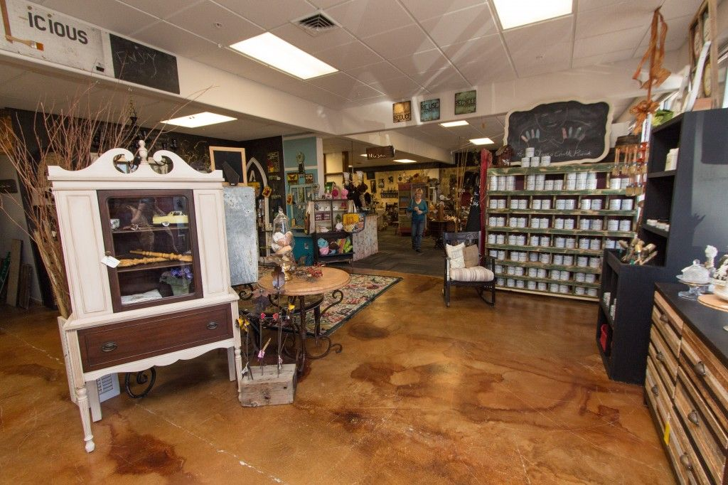 Salvage Designs Repurposed Up Cycled Home Decor In Billings Mt Upcycle Homedecor Shopping