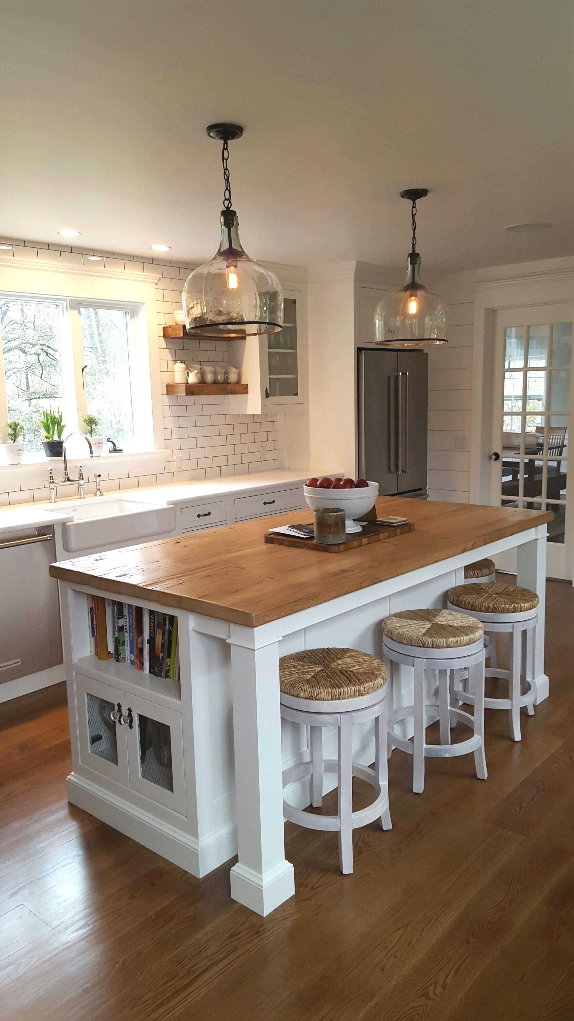 kitchen remodeling buffalo ny #kitchenremodelbuffalony ...