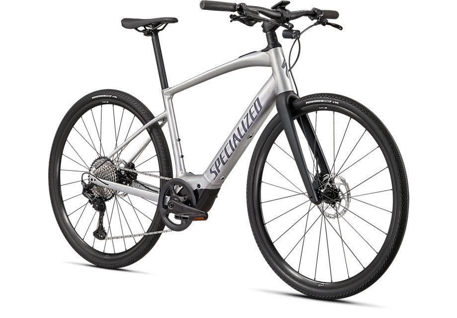 2020 2021年モデル クロスバイク最新情報まとめ 随時更新 ルイガノ スペシャライズド キャノンデール