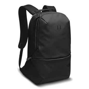 2019Products In Bttfb Bttfb Bttfb 2019Products Backpack Backpack BackpacksBagsBags In Backpack BackpacksBagsBags 1uKl3TFJc