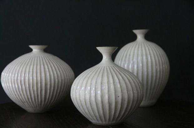 Starnet Works Pinterest Heath Ceramics Pottery And Japanese Pottery