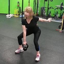 Pin On Personal Trainers And Nutritionists Best In Atlanta