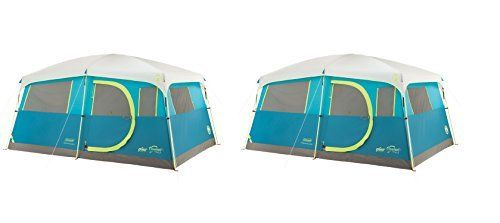 #beachaccessoriesstore Coleman 8 Person Tenaya Lake Fast Pitch Cabin Tent with Closet beachaccessoriesstore areu2026 #beachaccessoriesstore  sc 1 st  Pinterest & beachaccessoriesstore Coleman 8 Person Tenaya Lake Fast Pitch Cabin ...