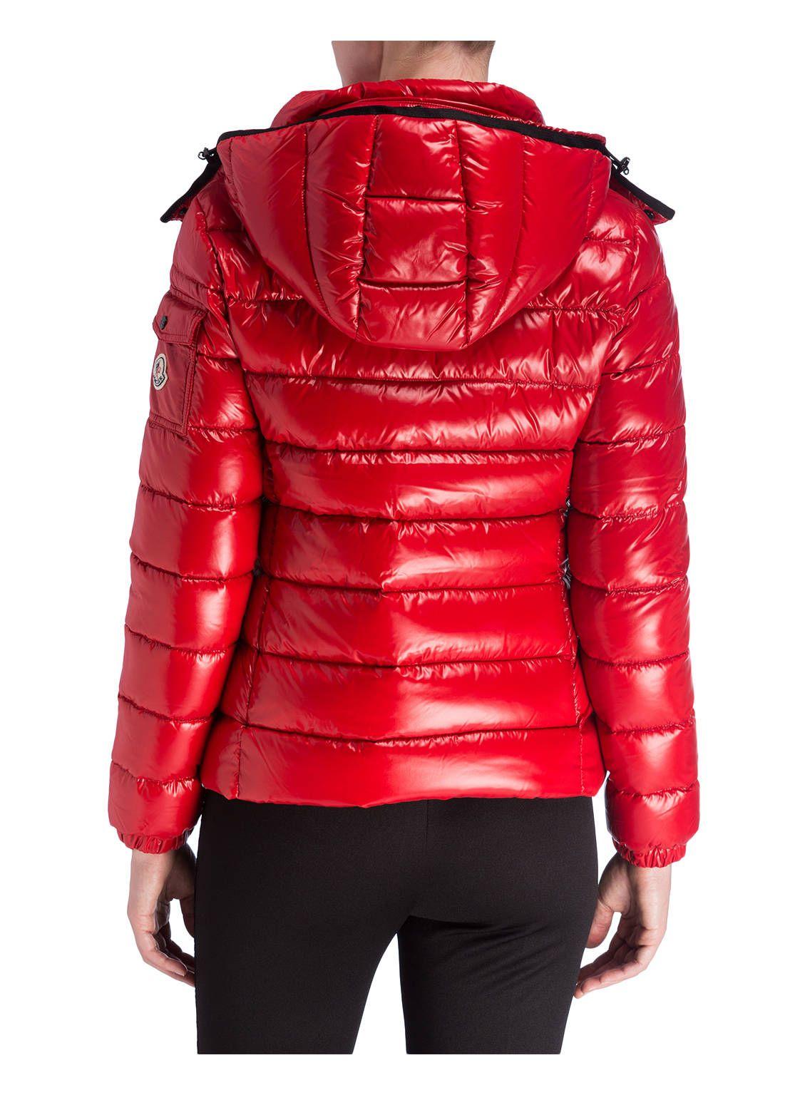 Daunenjacke BADY   Untuvanailon   Pinterest   Jackets, Coat und Moncler 0e0cc538e3