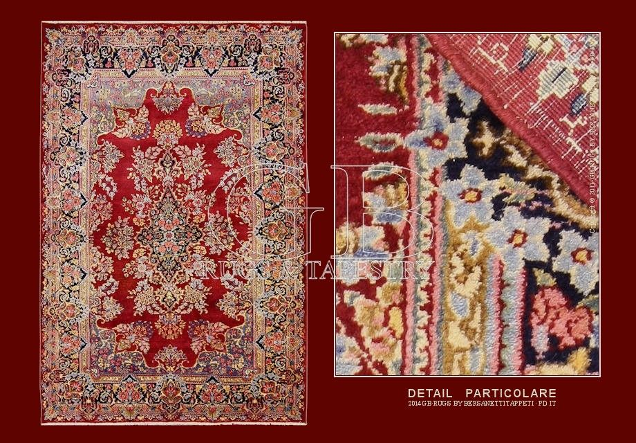 Gb Rugs Gallery Old Manufacture Oriental Rugs And Carpets Classic Carpets Rugs Persian Carpet