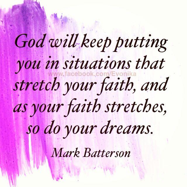 Mark Batterson   Quotes   Bible verses quotes, Study motivation